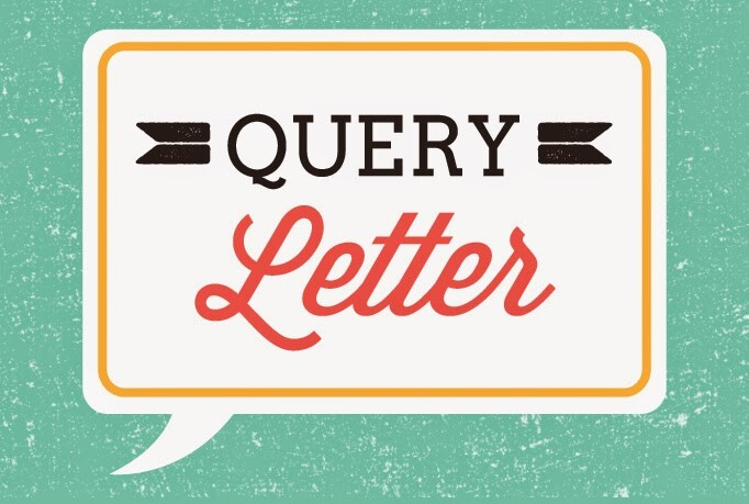 Writing a captivating query letter international association of a spiritdancerdesigns Image collections